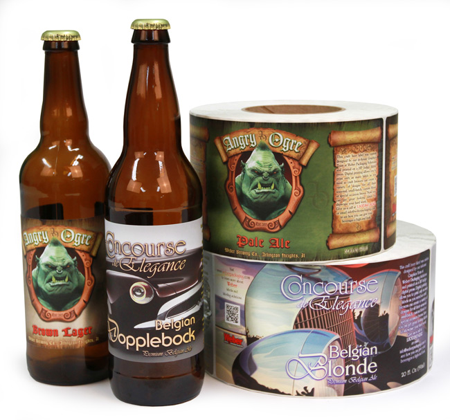 Craft-Beer-Labels-with-rolls-small.jpg
