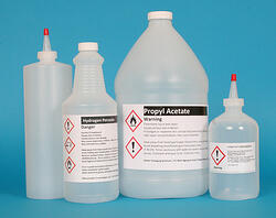 GHS-labels-on-containers-small