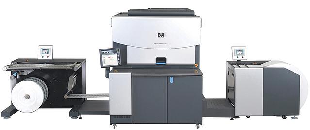 HPWS6000Press