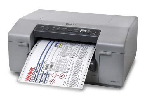Epson-GP-C831-printer.jpg
