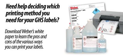 GHS-White-Paper-CTA