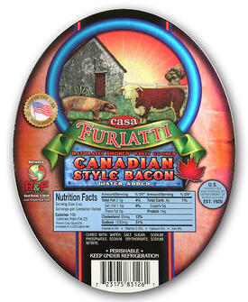 RFImportsCanadianBaconLabel-1