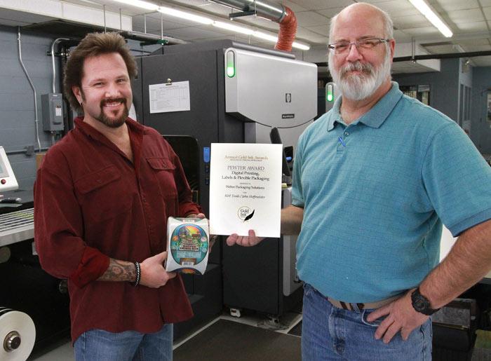 Joe--Todd-with-Gold-Ink-Award