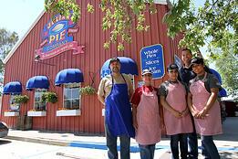 Julian-Pies-Group-Outside