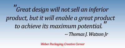Weber-Design-Quote---Watson