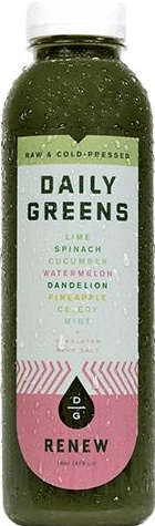 DrinkDailyGreens_Clear_Label