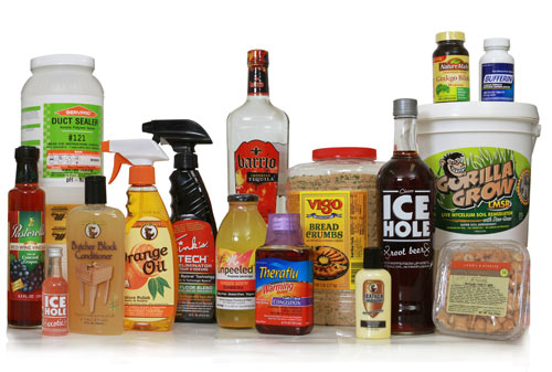 Labeled-products-group-small