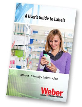 users-guide-to-labels-pic