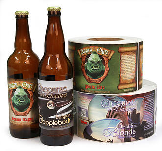 Craft-Beer-Labels-with-rolls-small