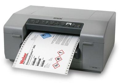epson-colorworks-GHS-Printer