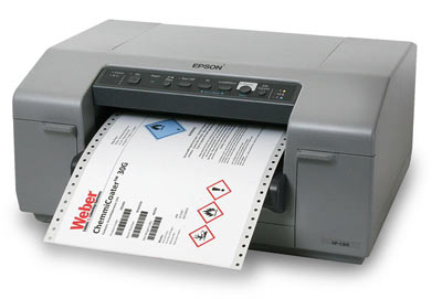 epson-colorworks-GHS-Printer