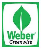 webergreenwiselogo