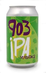 903-IPA-Beer