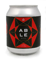 Able-Beer