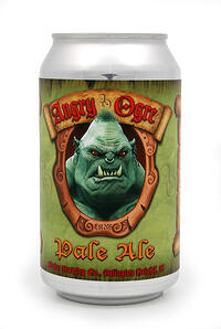 Angry-Ogre-beer
