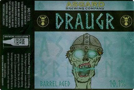 Asgard-Draugr-small