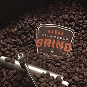 Backwoods-Grind-coffee-beans