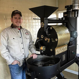 Backwoods-Grind-roaster