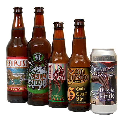 Beer-bottles-with-different-labels.jpg