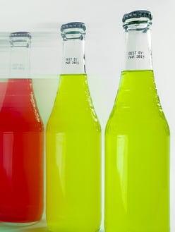 Best-By-Bottle-Date-Coding.jpg
