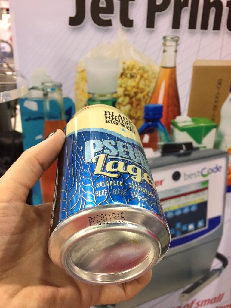 BestCode_Craft_Beer_Can_WestPack_Weber.jpg-large.jpeg