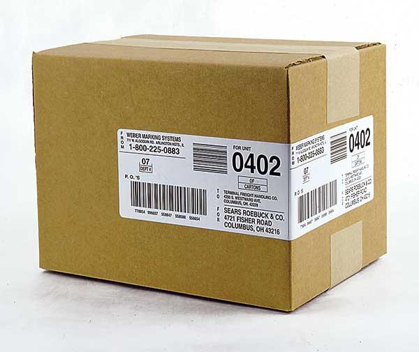 Box-with-corner-label.jpg