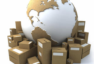 Boxes with globe hi-res-trimmed.jpg