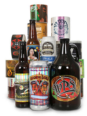 Craft-Beer-Ad-Group