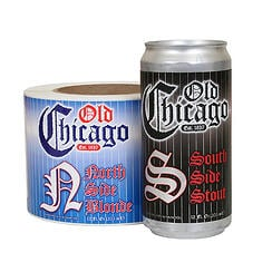 Craft-Beer-Can-labels.jpg