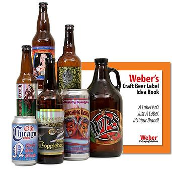 Craft-Beer-e-Book-with-bottles.jpg