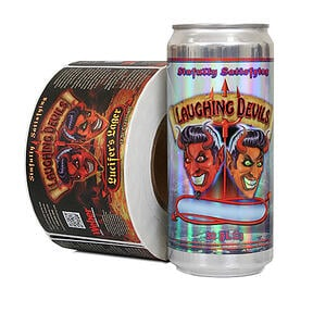 Crowler-with-labels.jpg