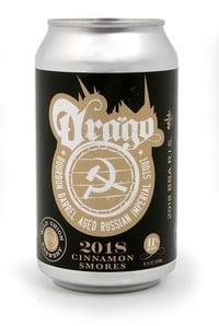 Drago-Beer
