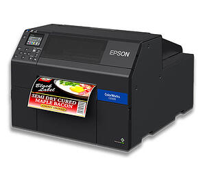 Epson C6500A-1