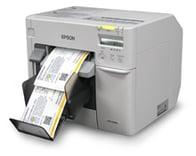 Epson-C-3500-Med-Label-small.jpg