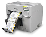 Epson-C-3500-Med-Label-small.jpg