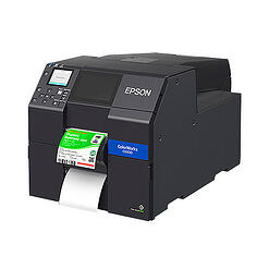Epson-ColorWorks-C6000-small