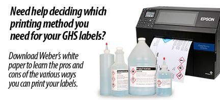 GHS-White-Paper-CTA-1