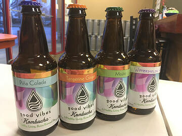 Good-Vibes-Kombucha-bottles