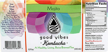 Good-Vibes-Kombucha-small