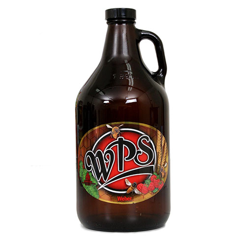 Growler-with-label.jpg
