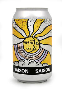 Iron-Fist-Saison-beer