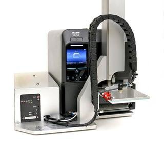 LA-2050-print-apply-system.jpg