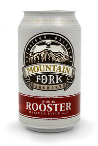 Mountain-Fork-Beer