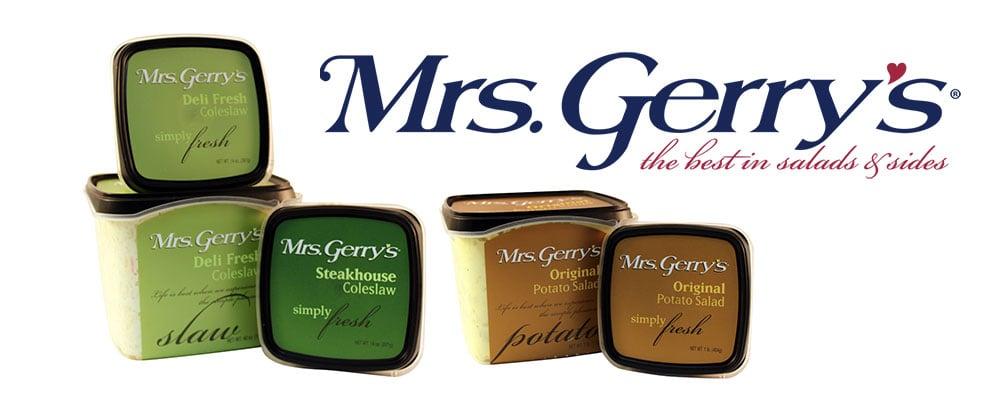 Mrs.-Gerrys-header