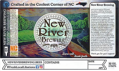 New River Growler label-small