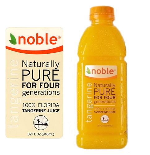 Noble-Tangerine-Juice-Label.jpg