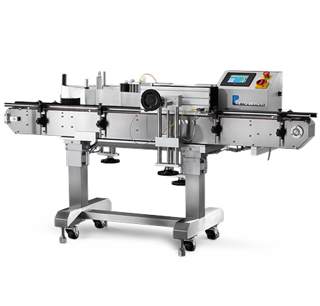 PL-501-wrap-system.png