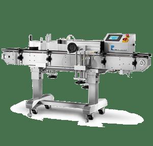 PL-501-wrap-system