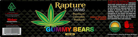 Rapture-Farms-Gummies