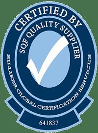 SQF-Quality-Shield-Jimmys-Salad-Dressing